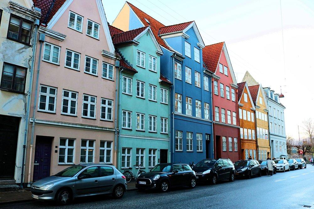 copenhagen-houses.jpg