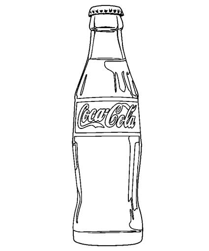 coca-cola-trade-dress