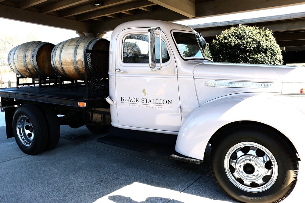 black-stallion-winery