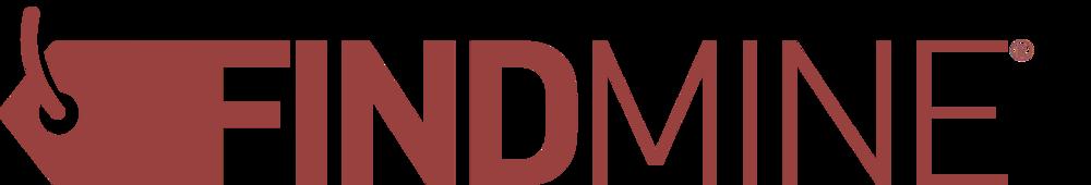 findmine-logo-fashion-tech