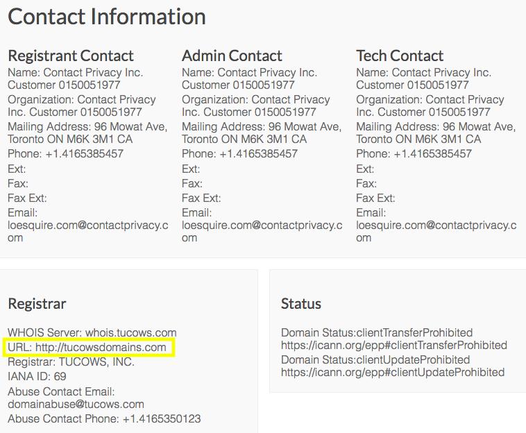 icann-copyright-takedown-dmca