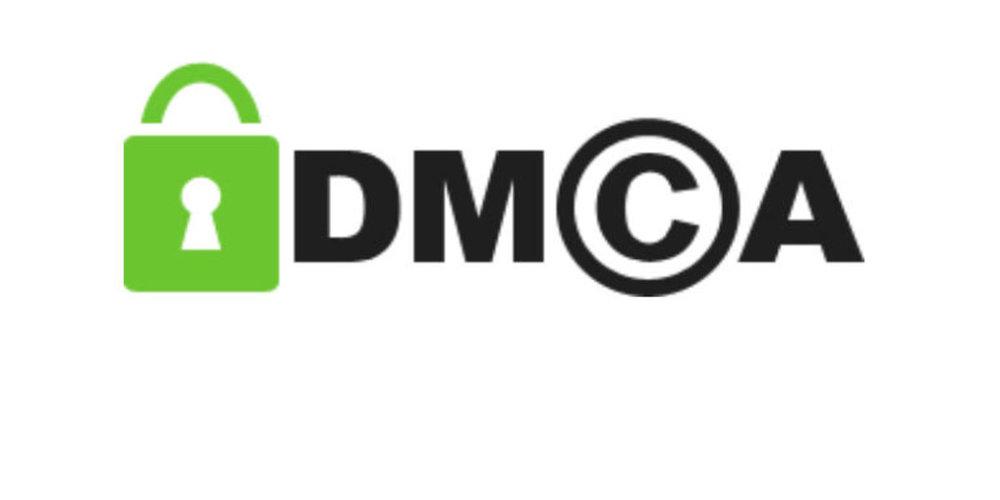 DMCA-logo-copyright