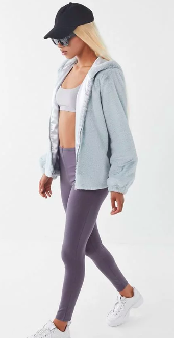 "Urban Outfitters' ""Influencer"" Halloween Costume, 2018"