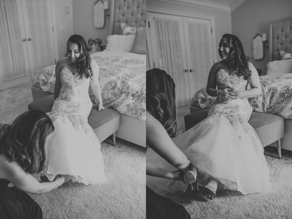 best-miami-wedding-photographer-3.jpg
