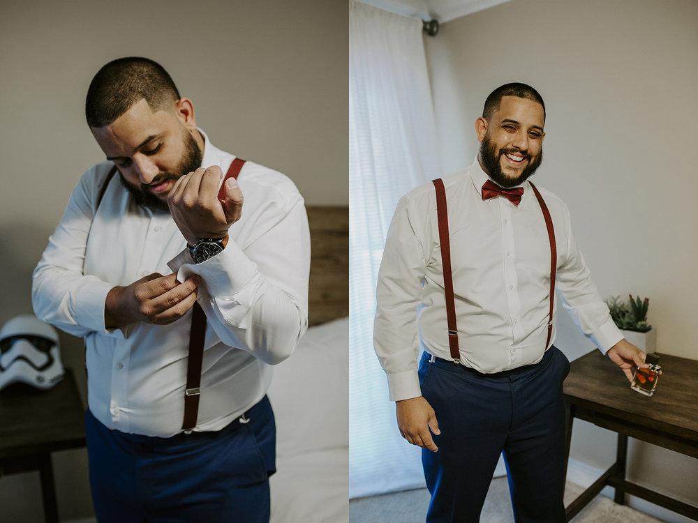 miami-wedding-photographer-6.jpg