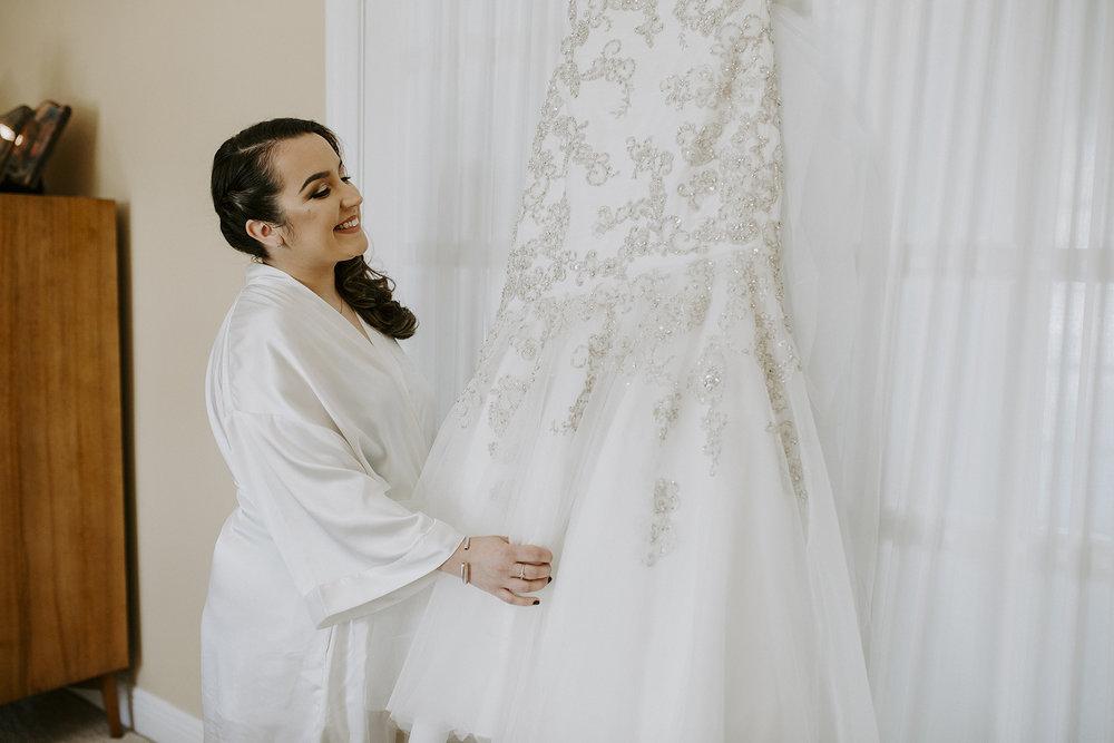 miami-wedding-photographer-8.jpg