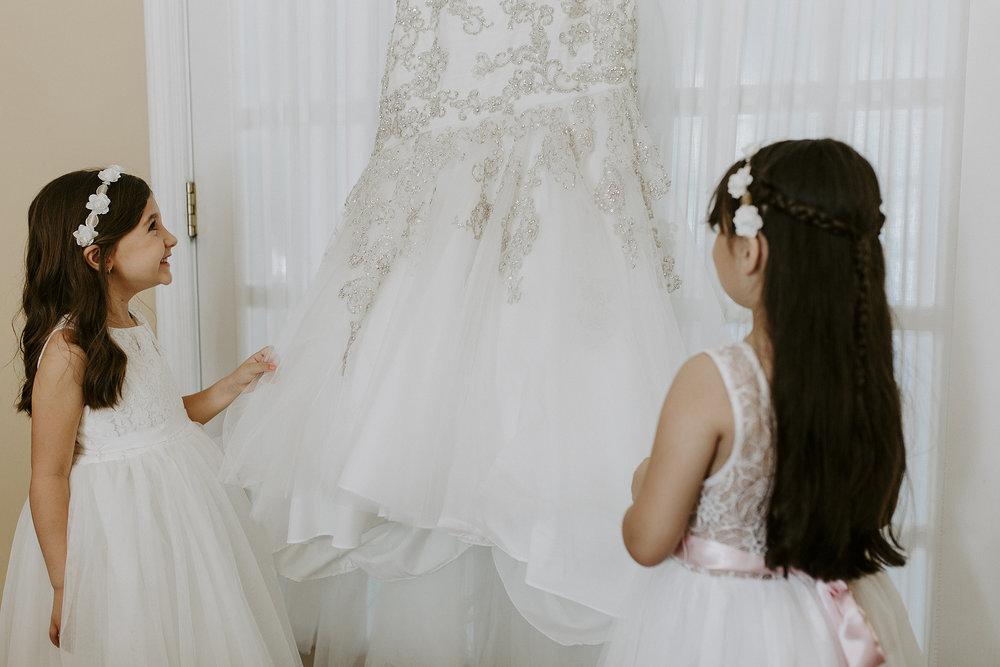 best-miami-wedding-photographer-6.jpg