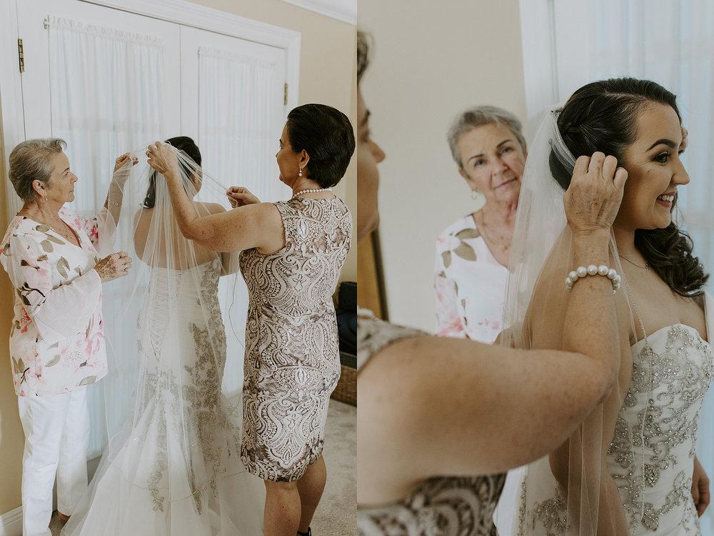 miami-wedding-photographer-9.jpg