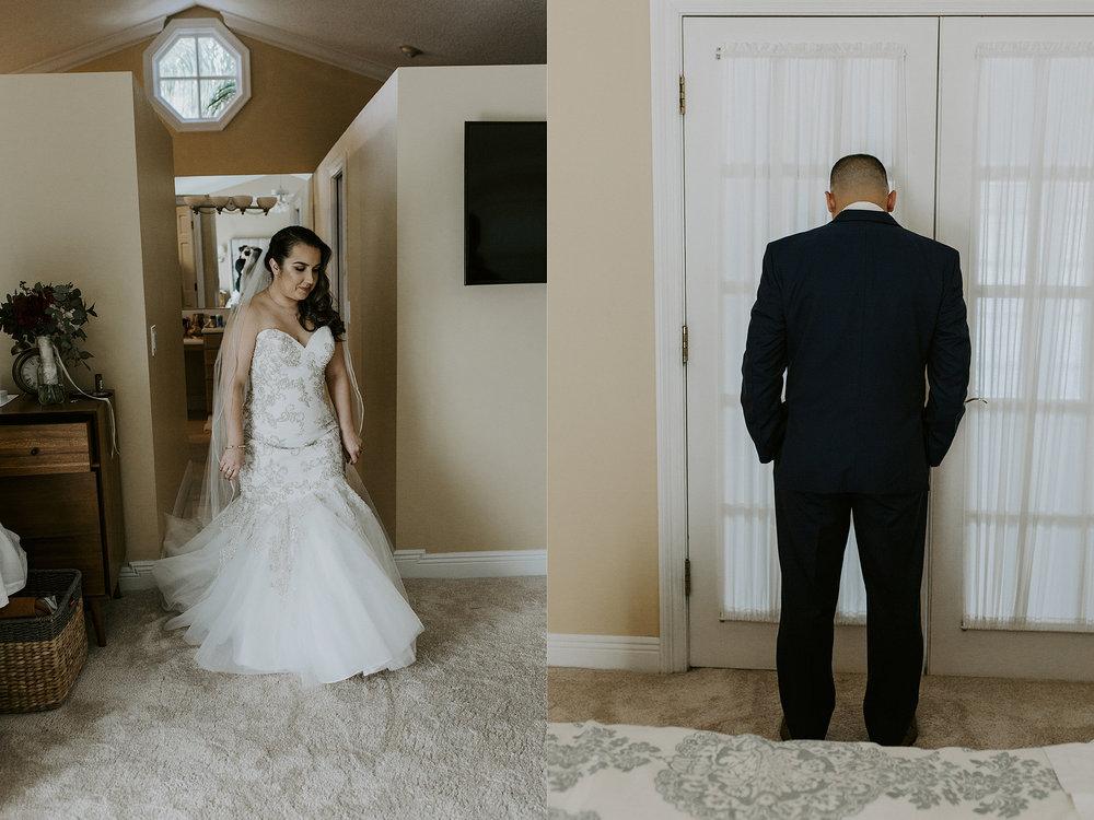 miami-wedding-photographer-10.jpg