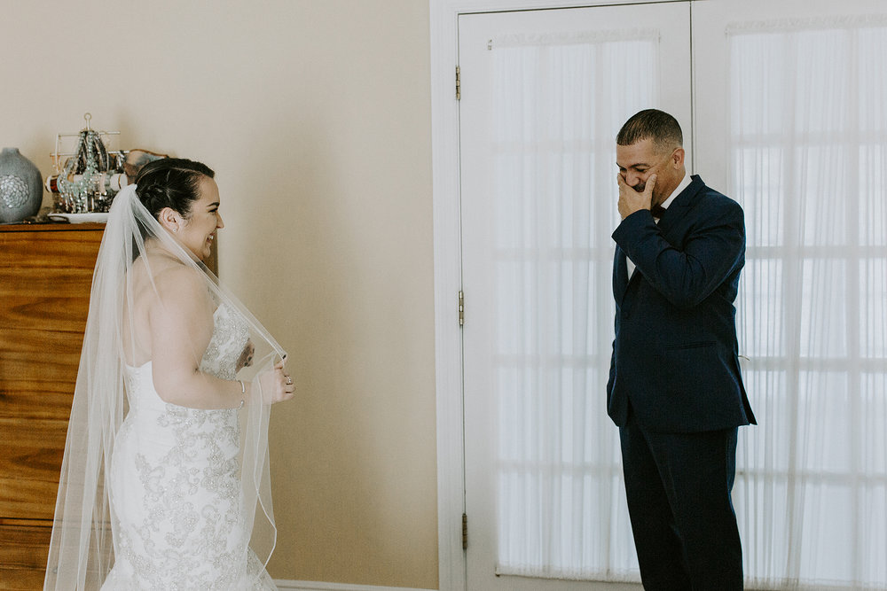 miami-wedding-photographer-11.jpg