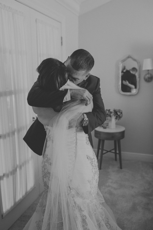 miami-wedding-photographer-12.jpg