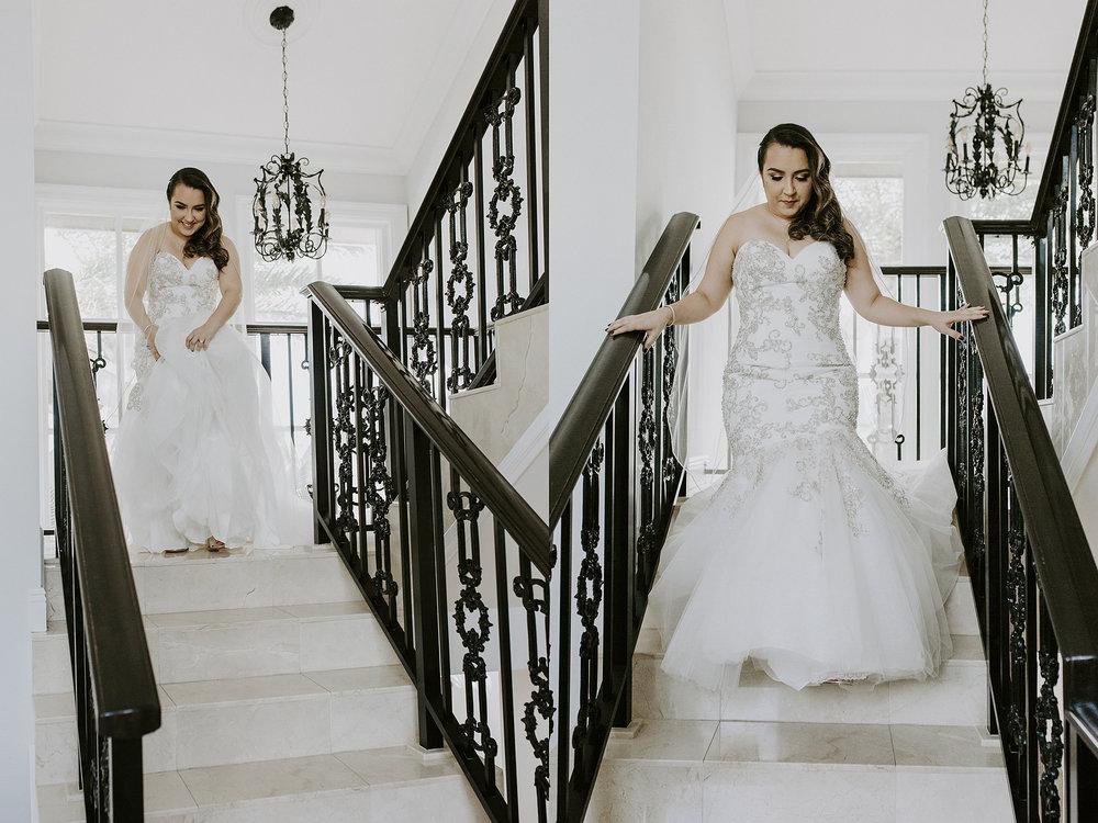 best-miami-wedding-photographer-10.jpg