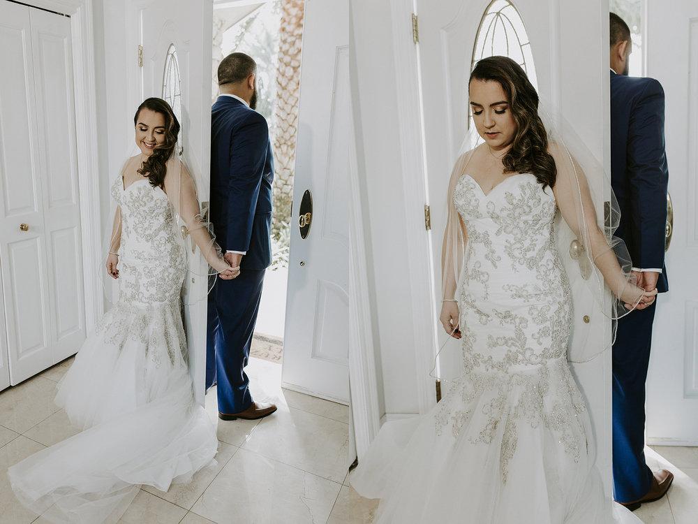 miami-wedding-photographer-13.jpg