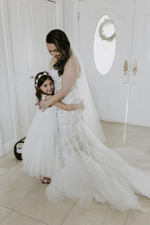 miami-wedding-photographer-14.jpg
