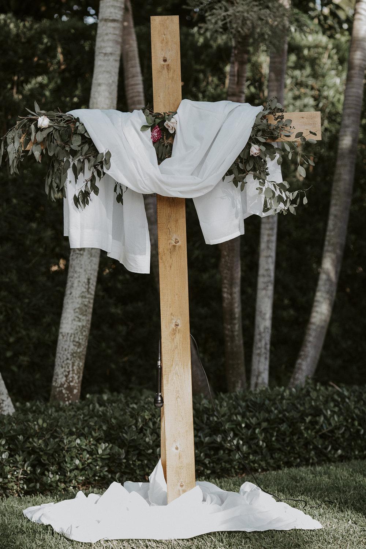 miami-wedding-photographer-15.jpg