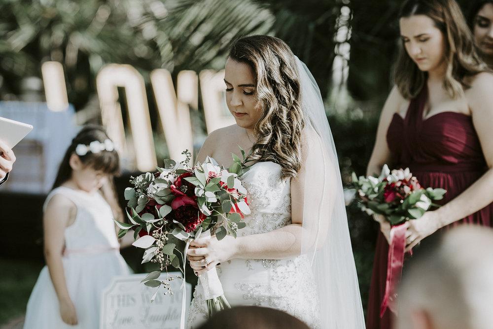 miami-wedding-photographer-16.jpg