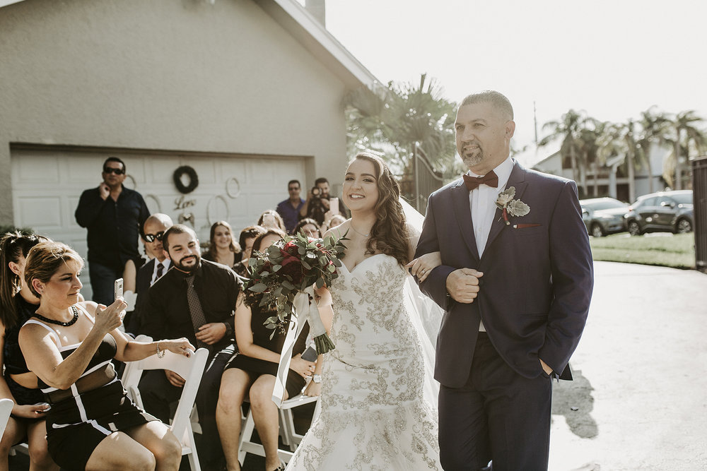 miami-wedding-photographer-17.jpg
