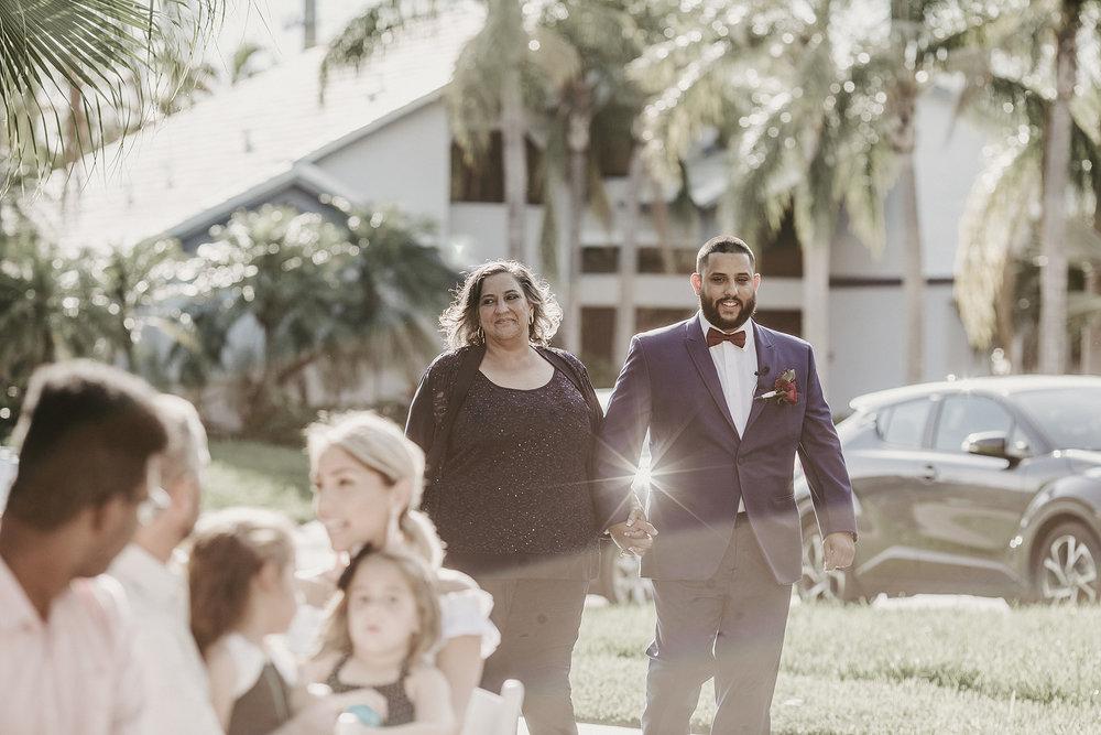 miami-wedding-photographer-18.jpg