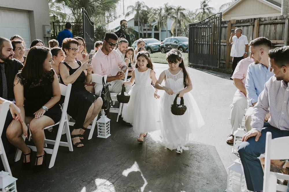 miami-wedding-photographer-19.jpg