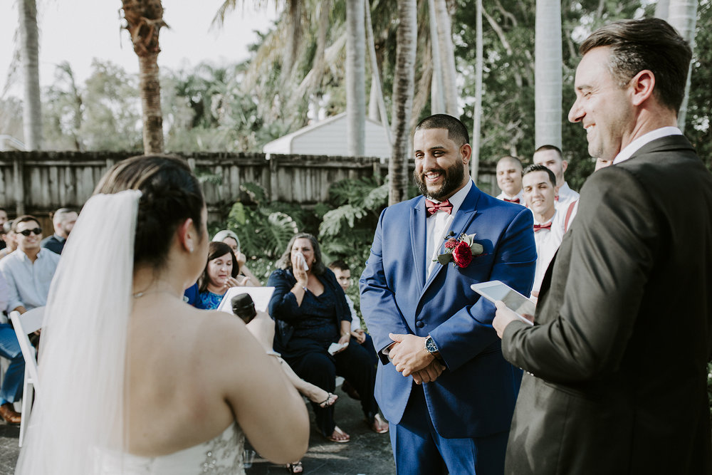 miami-wedding-photographer-20.jpg