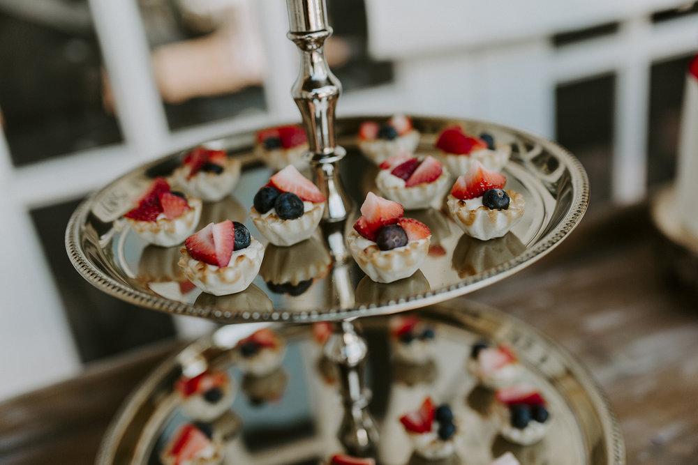 miami-wedding-photographer-26.jpg