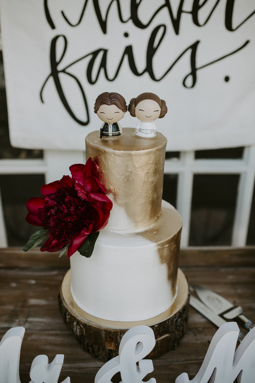 miami-wedding-photographer-28.jpg