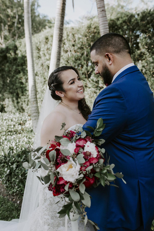miami-wedding-photographer-29.jpg