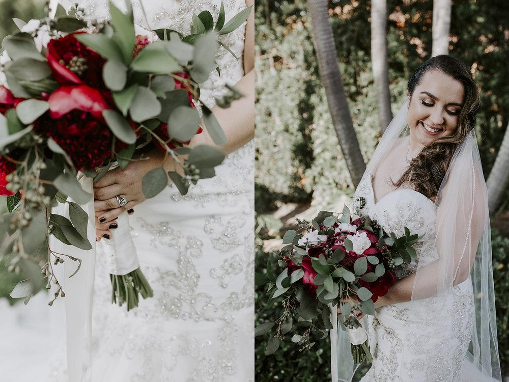 miami-wedding-photographer-30.jpg
