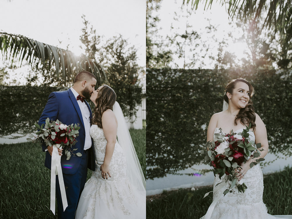 miami-wedding-photographer-31.jpg