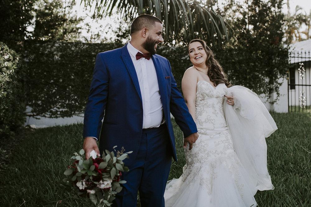 miami-wedding-photographer-32.jpg