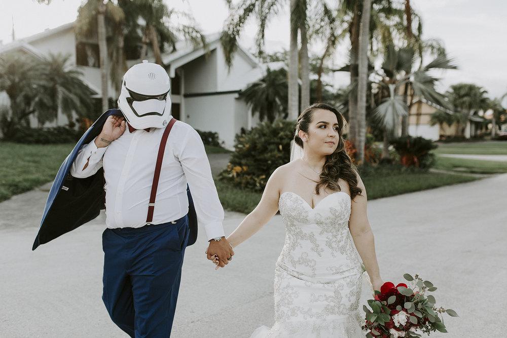 miami-wedding-photographer-33.jpg