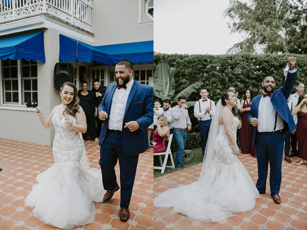 miami-wedding-photographer-34.jpg