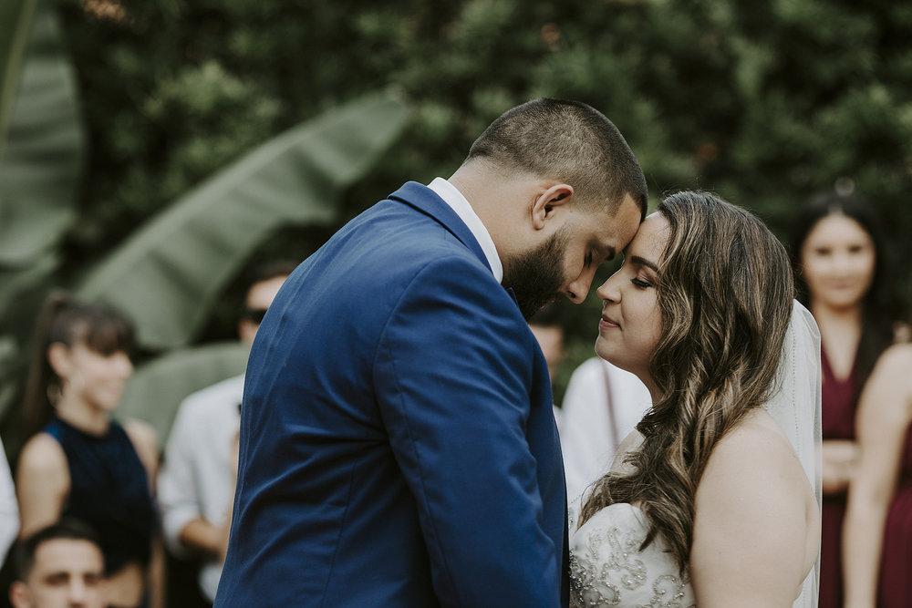 miami-wedding-photographer-35.jpg