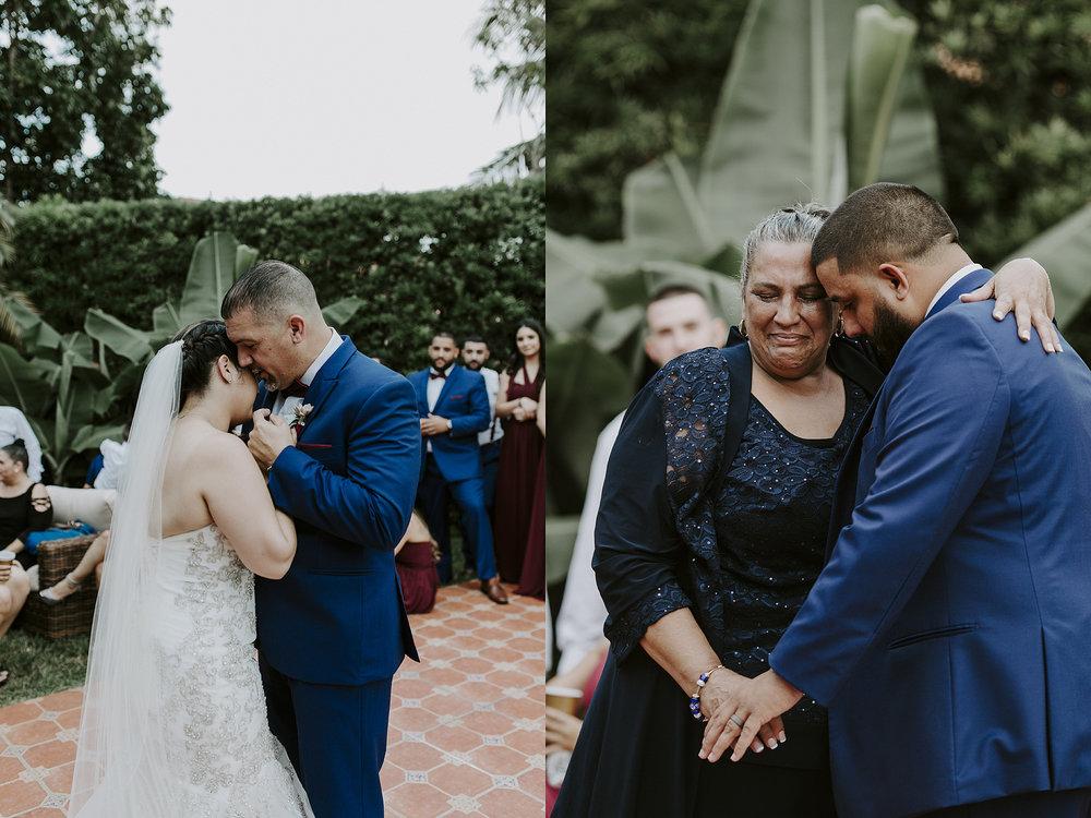 miami-wedding-photographer-36.jpg