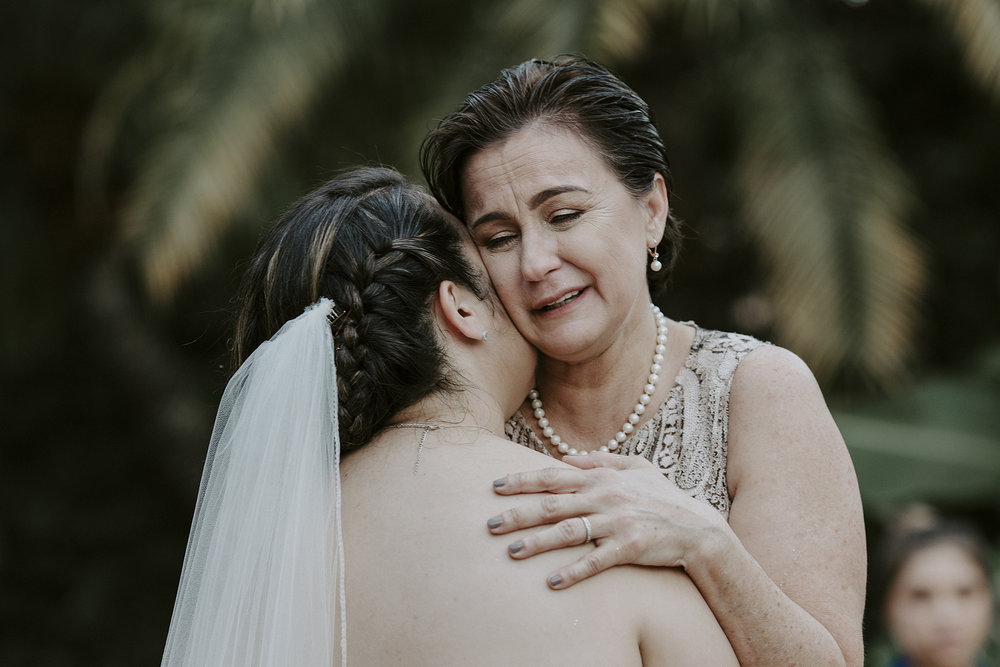 miami-wedding-photographer-37.jpg