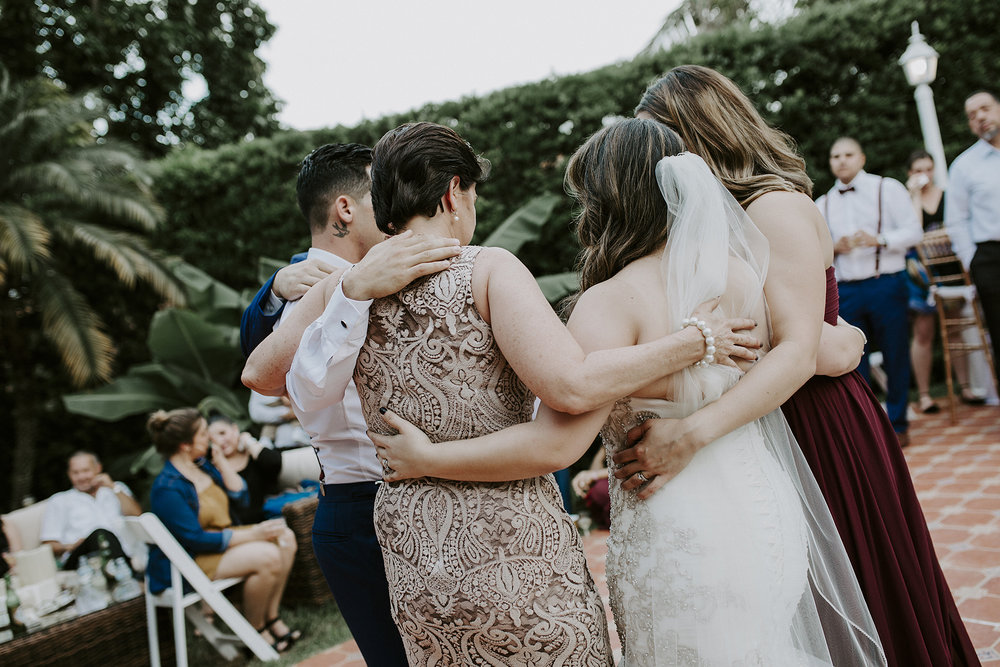 miami-wedding-photographer-38.jpg