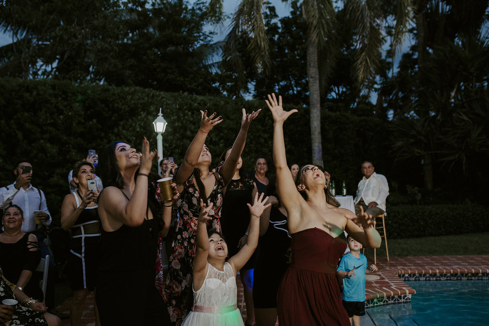 miami-wedding-photographer-41.jpg