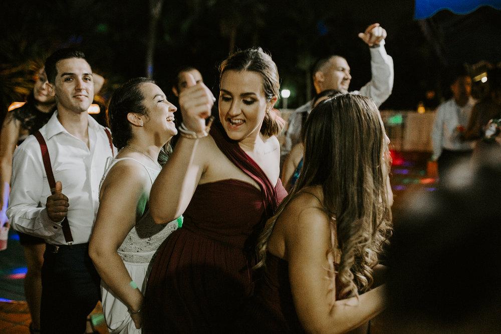miami-wedding-photographer-44.jpg