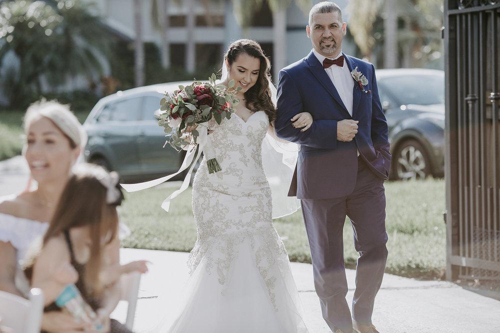 miami-wedding-photographer-48.jpg
