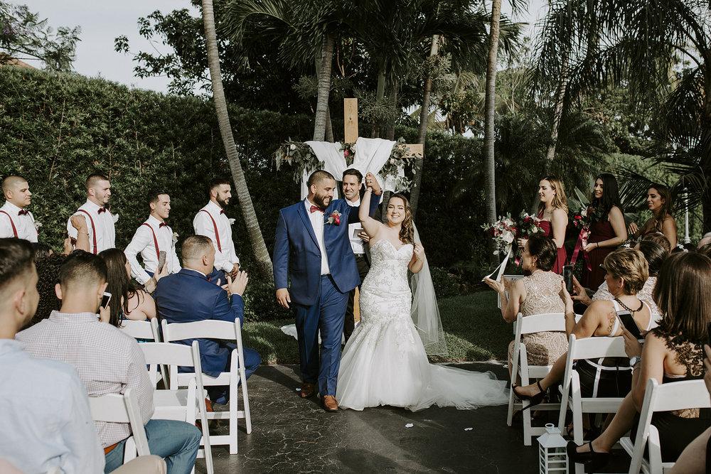 miami-wedding-photographer-47.jpg