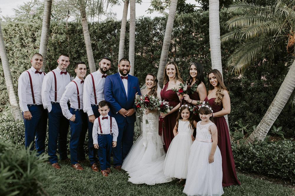 miami-wedding-photographer-49.jpg