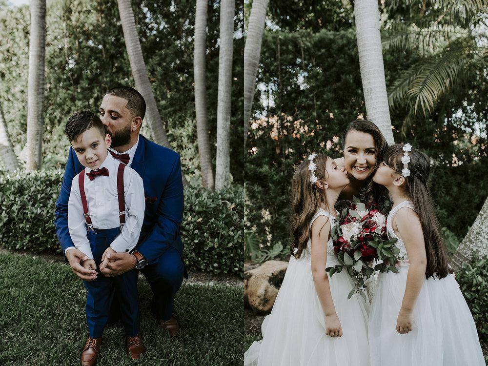 miami-wedding-photographer-50.jpg