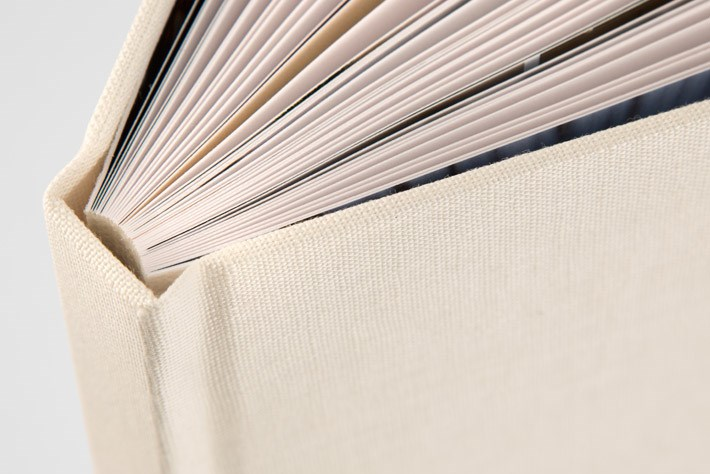 Lay-Flat Photo Books - Below, please see all the options available for a lay-flat photo book, made from premium materials and the finest press paper. You can easily make your selections below to place your order!
