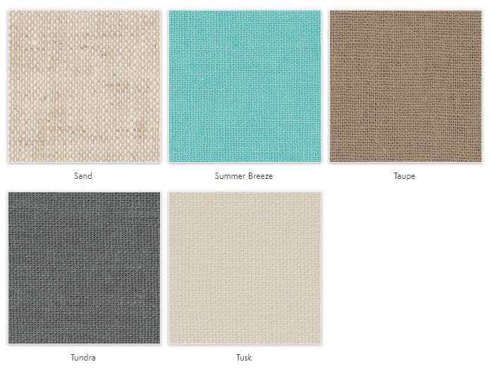 Linen Covers.JPG