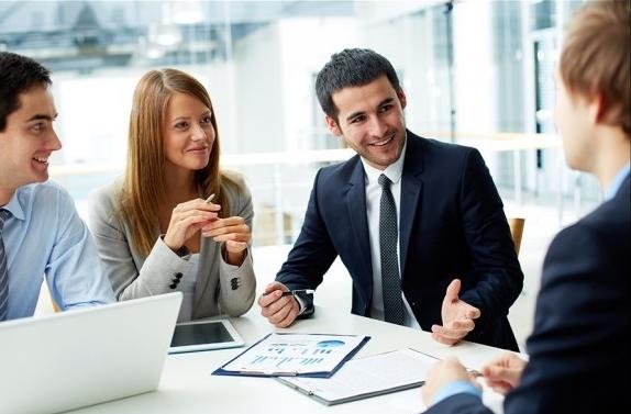 career_coaching_and_mentoring-e1380042013502.jpg
