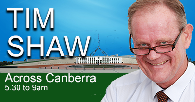 tim_shaw_across_canberra.png
