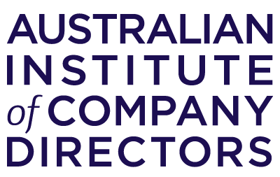 AICD-Logo-e1468421982176.png