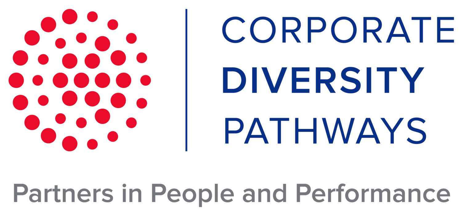 Corporate Diversity Pathways