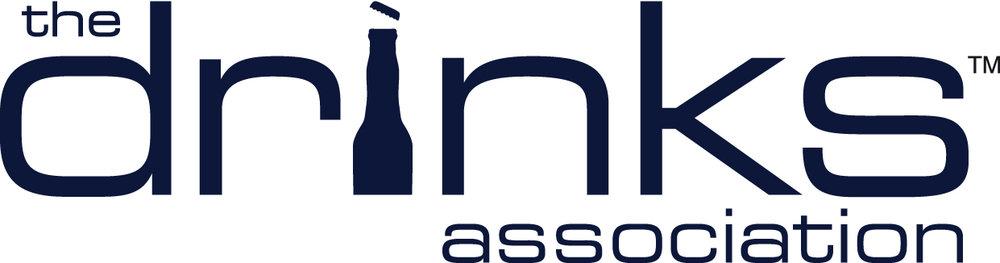 drinks association.jpg