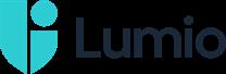 logo@2x.x99815.png
